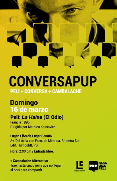 conversapup_p