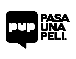 logo_pasaunapeli