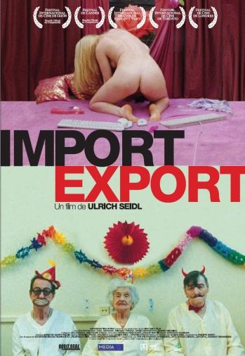 importexport0001
