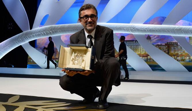 director-turco-Nuri-Bilge-Ceylan-Palma-Oro-Cannes-2014-cinta-Winter-sleep