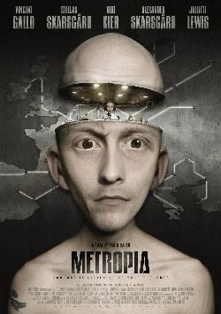 metropia_press_2