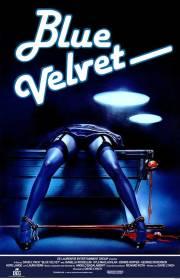 BLUE-VELVET-American-Poster-by-Enzo-Sciotti