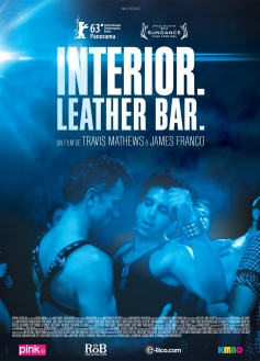 interior.-leather-bar.-poster_466224_49944