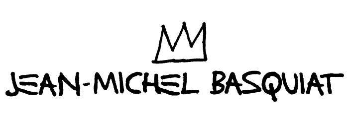 The-skate-room-x-Jean-michel-Basquiat
