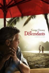 descendants (1)